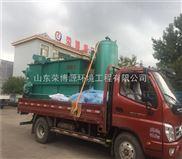机械过滤器生产厂家 石英砂活性炭过滤设备