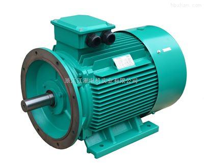 YE4YE4水泵电机