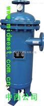 高效油水分离器(5立方每分钟、压力1MPa)M403090