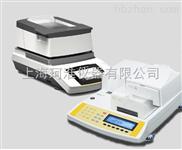 赛多利斯水分测定仪MA35/MA37/MA100/MA160