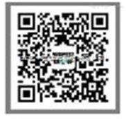 地埋式汙水處理betway必威手機版官網M321774
