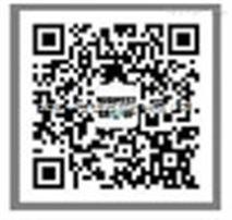 污水處理臭氧發生器(10KG/H)M152166