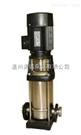 溫州品牌CDLF立式多級不鏽鋼管道離心泵