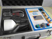 杀菌消毒空气净化器M399589
