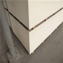 硅酸钙板每平米价格是多少