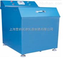 廠家直銷磨樣機——LY100-3振動磨樣機