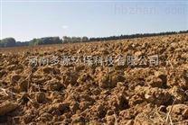 污染土壤修复技术