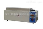 HH-W420数显恒温水箱