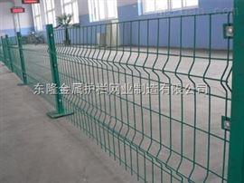 铁丝镀锌网围栏