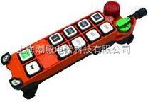 F25-8D上海无线遥控器