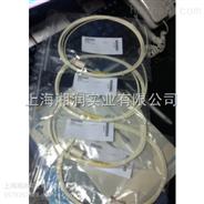 湘润代理西门子固态继电器套件1302004-033