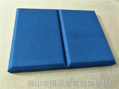 防火吸音软包,广州市生产防火吸音软包厂家