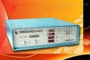 小动物呼吸机M243298