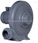 CX-100A熔铝燃烧机专用中压鼓风机