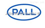 PALL AVFP02S一次性抽滤 真空过滤器