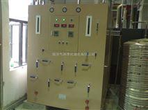 紅外碳硫分析儀專用瑞澤氧氣淨化機