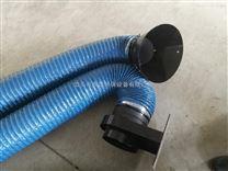 沧州市3米焊烟万向吸气臂优质厂家