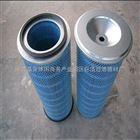 唐纳森P174298液压滤芯精品推荐