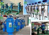 杭州勵進環保設備有限公司