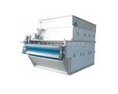 上海恩策机械设备有限公司