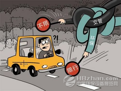 天津车牌安装图解步骤