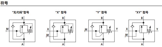 电路 电路图 电子 设计 素材 原理图 662_193