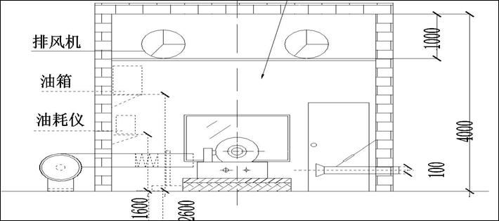 丰田2jzgte发动机电路图