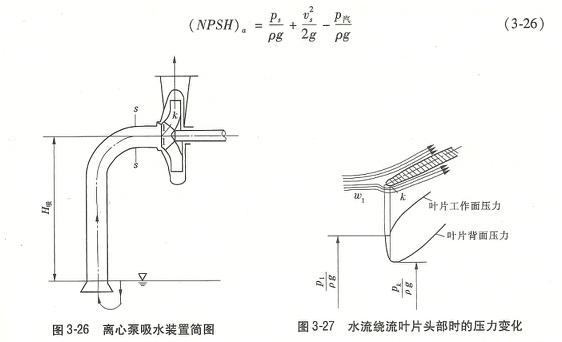 12款q5汽油泵电路图