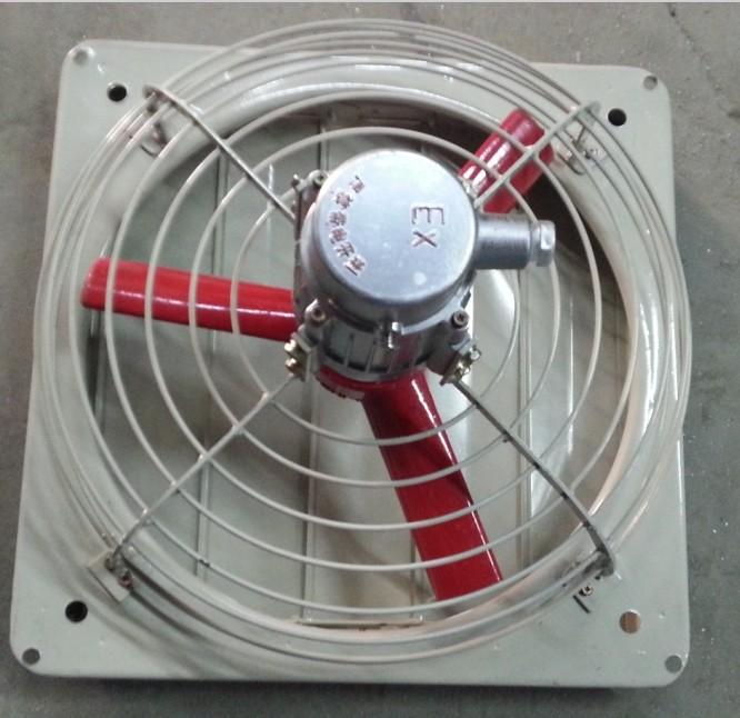 bfag-400/220v防爆排风扇,bfag-400/380v防爆排风扇生产商,bfag-400