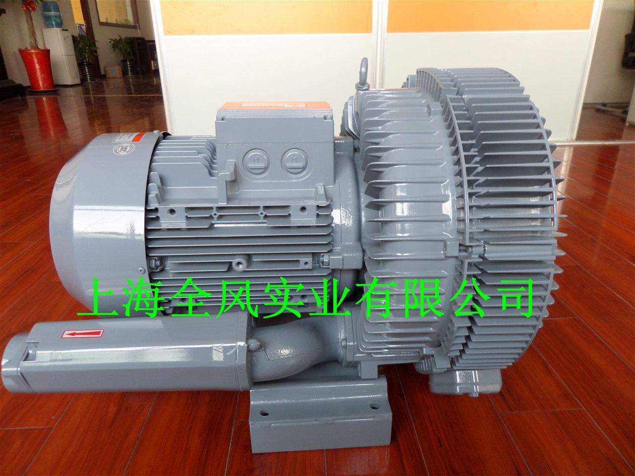 三相电气泵接线图教程