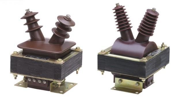 西安批发jdzc电压互感器
