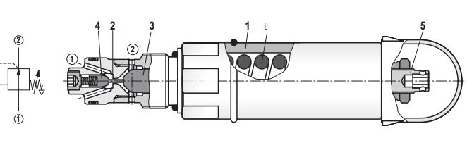 电路 电路图 电子 工程图 平面图 原理图 662_213
