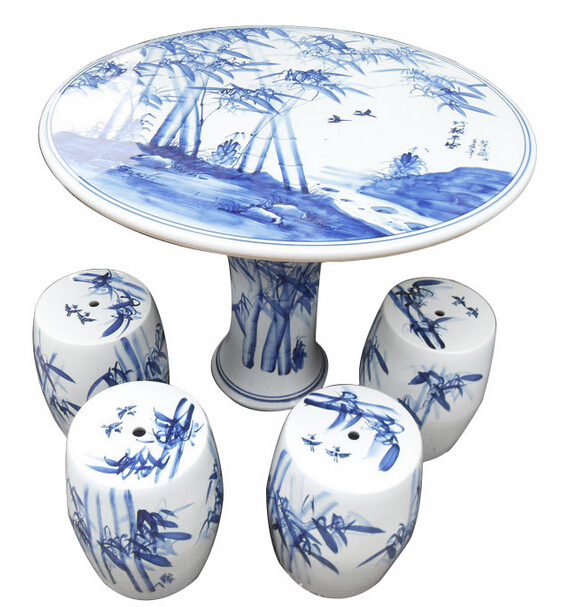 环保/保温/密封/防水防火材料 其它环保材料 综合 景德镇景悦陶瓷有限