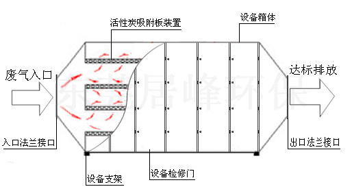 电路 电路图 电子 原理图 514_276
