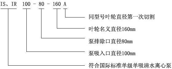 电路 电路图 电子 设计 素材 原理图 560_225