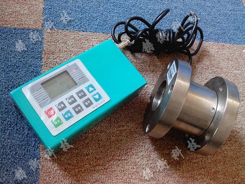 SGJN数显式扭矩测试仪