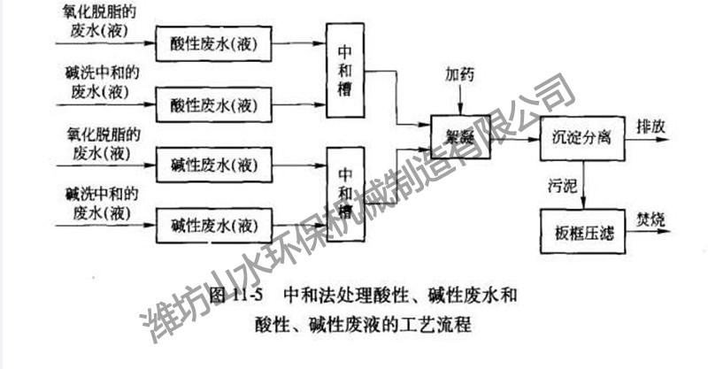 电路 电路图 电子 设计 素材 原理图 800_417