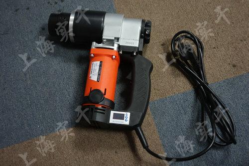 电动可调扭矩扳手图片