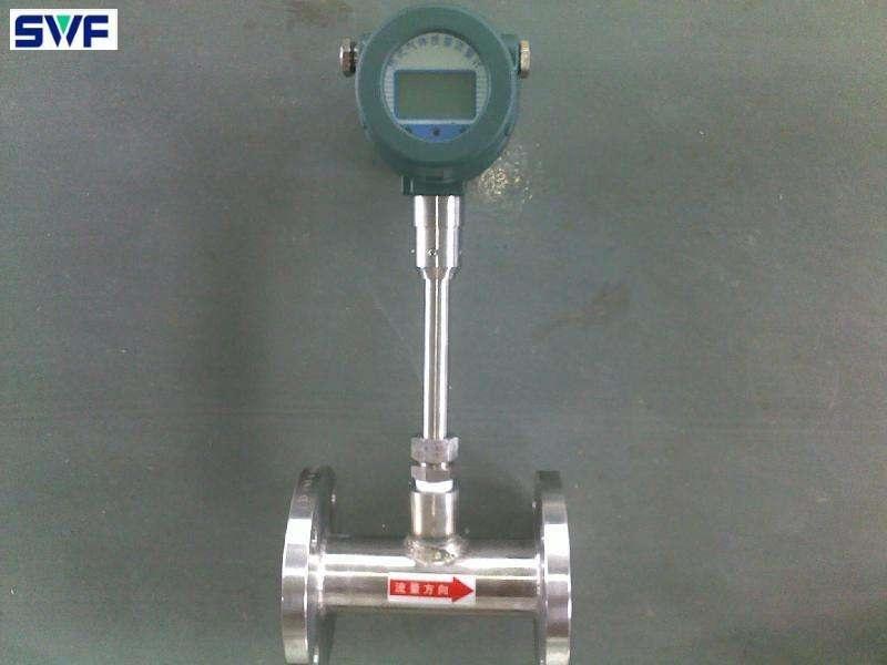 fci热式质量流量计_郑州 热式气体质量流量计