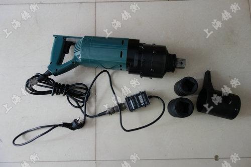 SGDD五金电动装配工具