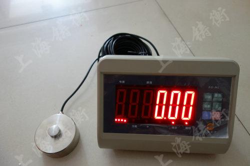 SGWE微型可非标定制拉压4688全网最大的网址