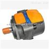 总经销ATOS叶片泵 阿托斯PFE系列液压泵