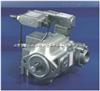 PFRXB-311意大利ATOS柱塞泵,阿托斯PFR型定量径向柱塞泵
