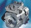 ATOS电液比例控制阀泵,阿托斯PVPC系列轴向柱塞泵