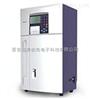 yt 0055620孔消煮炉(全自动凯氏定氮仪/蛋白质测定仪/粗蛋白测定仪)
