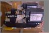 AGRCZO-A-10/ ATOS两级比例减压阀