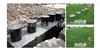 别墅区生活污水处理系统