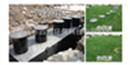 別墅區生活汙水處理係統