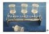 yt 00586薄膜过滤器(六联不带泵)
