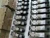 ATOS安全电磁阀 阿托斯大量现货供应